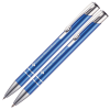 View Extra Image 1 of 5 of Beck Pen & Pencil Set
