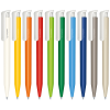 View Extra Image 1 of 1 of Senator® Super Hit Bio Pen - 2 Day