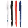 View Extra Image 1 of 2 of BIC® Media Clic BGuard Antibac Pen - Colour Barrel