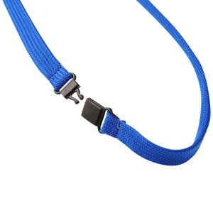 10mm Tube Lanyard Image 1 of 4