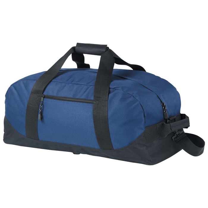 4imprint Co Uk Hever Sports Bag Full Colour 400546p