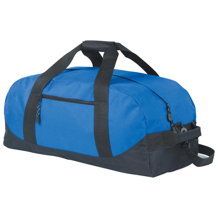4imprint Co Uk Hever Sports Bag Full Colour 400546p