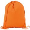 View Extra Image 4 of 4 of Rainham Drawstring Bag