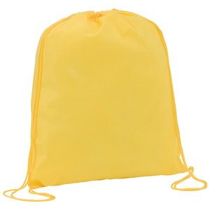 Rainham Drawstring Bag