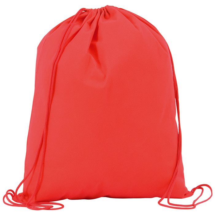 Bags | Drawstring Bags | Rainham Drawstring Bag (Item No. 400575 ...