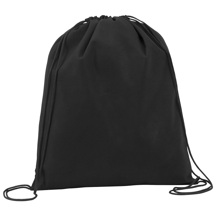 Bags | Drawstring Bags | Rainham Drawstring Bag (Item No. 400575 ...