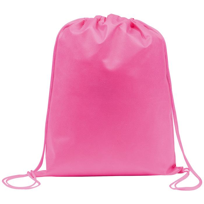 Non Woven Polypropylene Bags | Rainham Drawstring Bag (Item No ...
