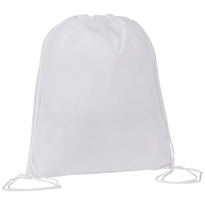 Non Woven Polypropylene Bags   Rainham Drawstring Bag (Item No ...