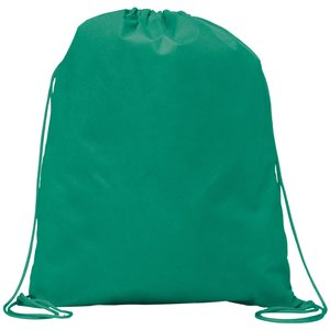 Rainham Drawstring Bag - Full Colour Image 11 of 17