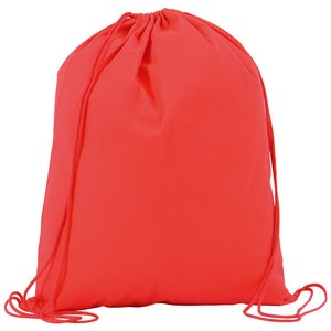 Rainham Drawstring Bag - Full Colour Image 14 of 17