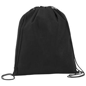 Rainham Drawstring Bag - Full Colour Image 15 of 17