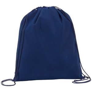 Rainham Drawstring Bag - Full Colour Image 7 of 17