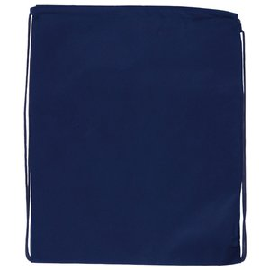 Rainham Drawstring Bag - Full Colour Image 8 of 17