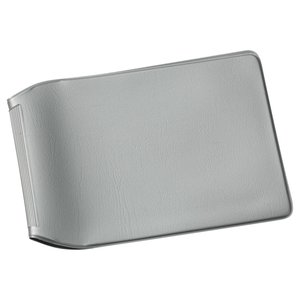 Oyster Card Wallet - Travel Card Holder Image 7 of 17
