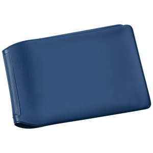 Oyster Card Wallet - Travel Card Holder Image 10 of 17