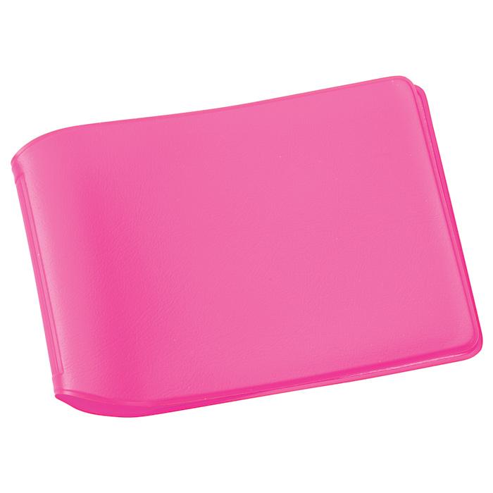 4imprint Uk Oyster Card Wallet - Porta biglietti da viaggio 400607-9730