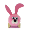 View Extra Image 1 of 1 of Animal Bug Bookmarks - Rabbit