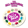 View Extra Image 4 of 4 of Mini Sweet Paint Tin - Gourmet Jelly Beans