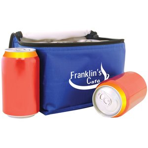 Promotional Cool Bag