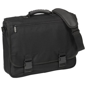 Riverhead Laptop Bag