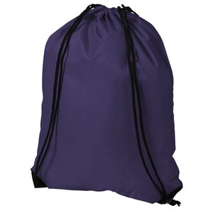 Oriole Drawstring Bag Image 11 of 23