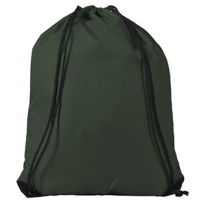 Oriole Drawstring Bag Image 14 of 23