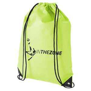Oriole Drawstring Bag Image 18 of 23