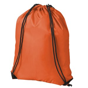 Oriole Drawstring Bag Image 23 of 23