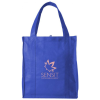 View Extra Image 1 of 2 of Liberty XL Tote Bag