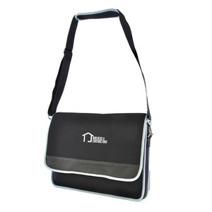 Deluxe Neoprene Laptop Bag