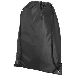 Condor Drawstring Bag Image 1 of 8
