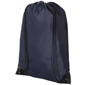 Condor Drawstring Bag Image 2 of 8