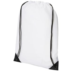 Condor Drawstring Bag Image 3 of 8