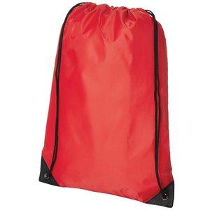 Condor Drawstring Bag Image 4 of 8