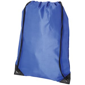 Condor Drawstring Bag Image 5 of 8
