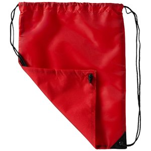 Condor Drawstring Bag Image 6 of 8