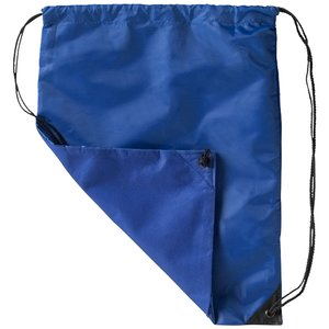 Condor Drawstring Bag Image 7 of 8