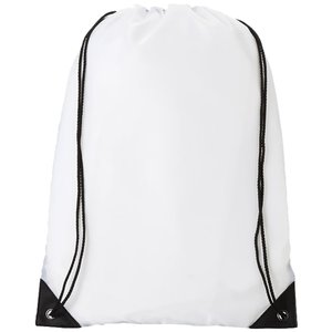 Condor Drawstring Bag Image 8 of 8