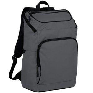Manchester Laptop Backpack Image 1 of 5
