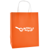 View Extra Image 1 of 3 of Ardville Paper Bag - Medium