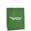 View Extra Image 3 of 3 of Ardville Paper Bag - Medium