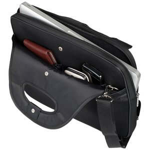 DISC Comfort Laptop Case Image 1 of 1