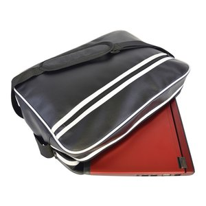 Apollo Retro Laptop Bag -1 Day Image 1 of 2