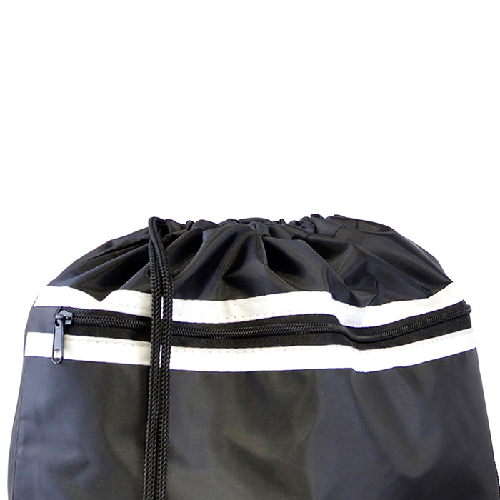 Apollo Retro Drawstring Bag (Item No 402063) from only €1