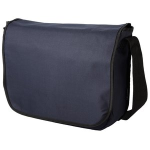Malibu Messenger Bag