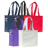View Extra Image 1 of 1 of DISC Elmsted Tote Bag