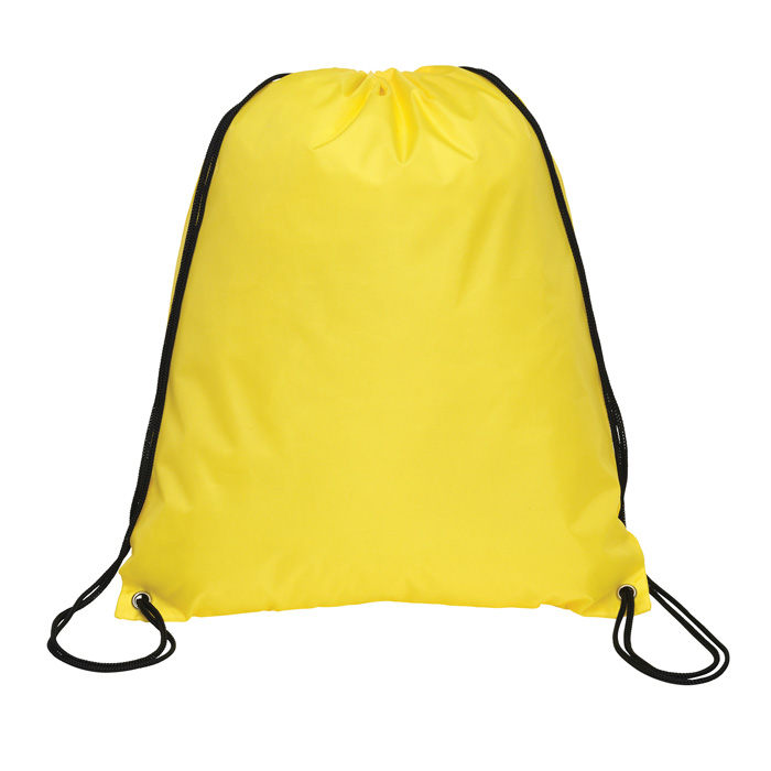 Cudham Drawstring Bag (Item No. 402636) from only £1.05 ready to ...