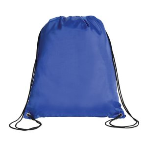 Cudham Drawstring Bag - Full Colour Image 7 of 8