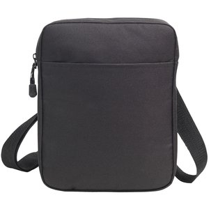 Borden Tablet Business Bag Image 1 of 1