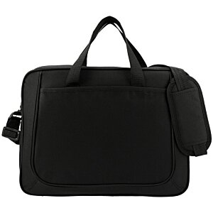 Dolphin Business Briefcase Image 3 of 4